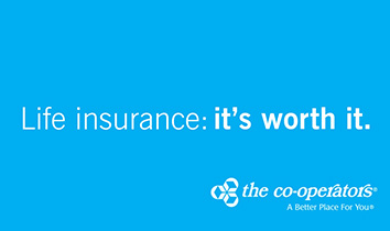 Video - Life insurance: it's worth it